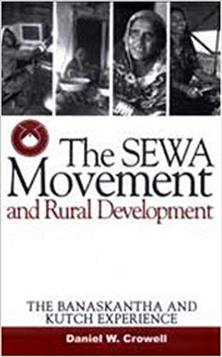 Sewa Movement.jpg
