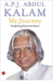 Abdul Kalam.jpg