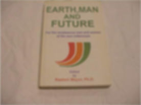 Earth Man Future.jpg