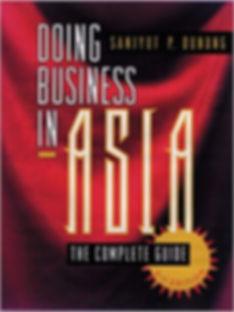 Business in Asia.jpg