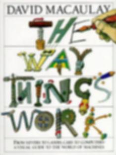 The way things work.jpg