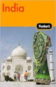 Fodor's India.jpg