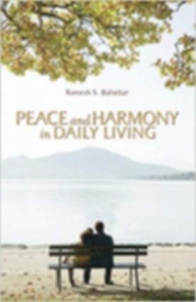 Peace and Harmony.jpg