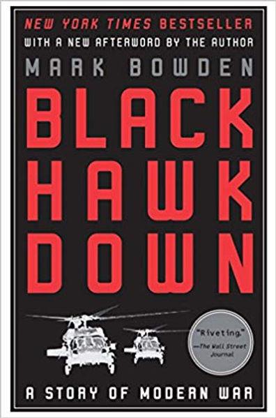 Black Hawk Down.jpg