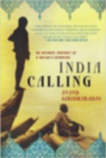 India Calling.jpg