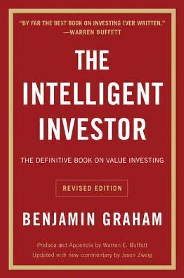 The intelligent Investor.jpg