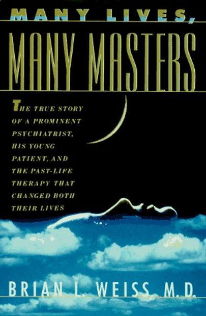 Many Lives Many Masters.jpg