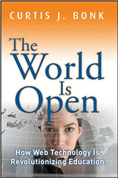 World is Open.jpg
