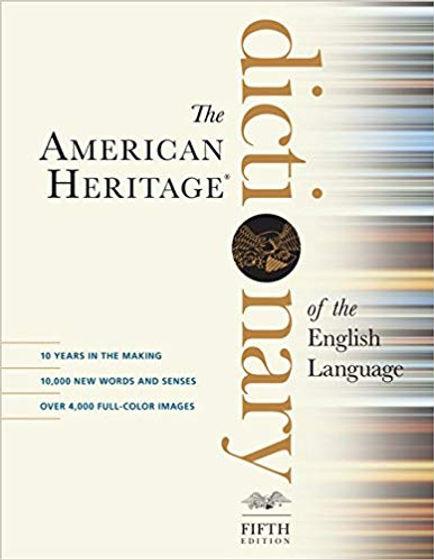 Americal Heritage.jpg