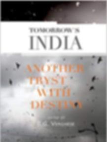 Tomorrow's India.jpg
