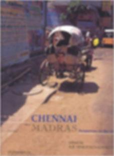 Chennai Not Madras.jpg