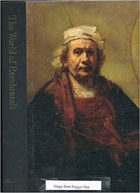 The World of Rembrandt.jpg