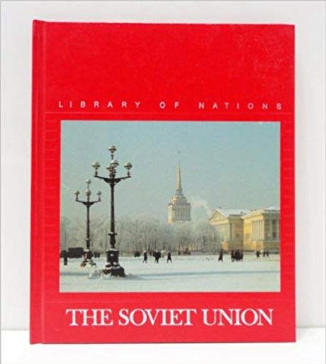 Soviet Union.jpg