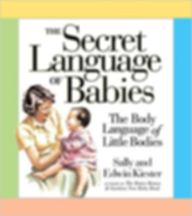 Secret Language of babies.jpg