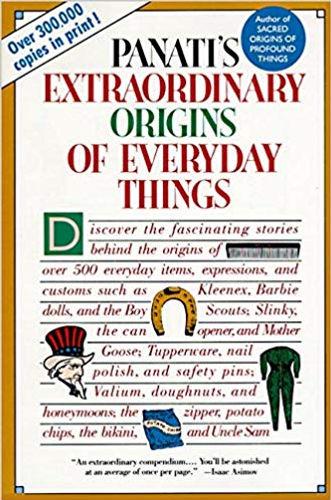 Extraordinary Origins.jpg