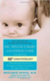 Baby Childcare.jpg