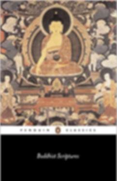 Buddhist Sciptures.jpg