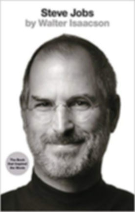 Steve Jobs Walter.jpg