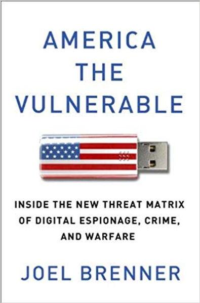 America Vulnerable.jpg