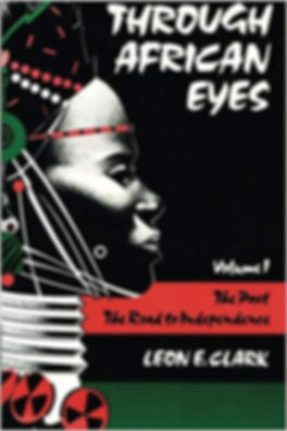 African Eyes.jpg
