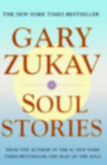 Soul Stories.jpg