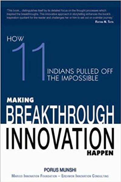 Breakthrough innovation.jpg