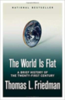World is Flat.jpg