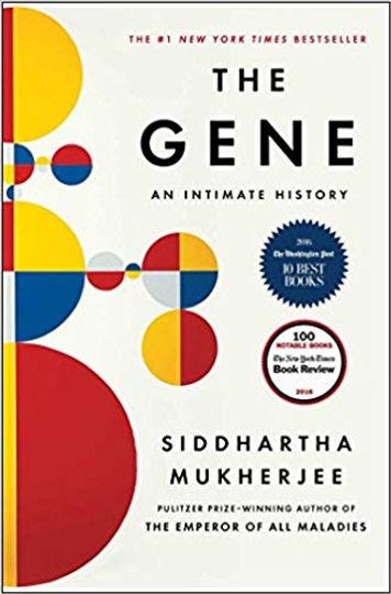 The Gene'.jpg