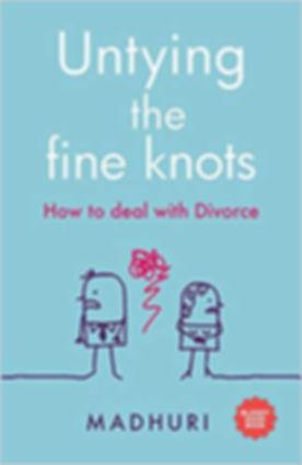 untying the knots.jpg