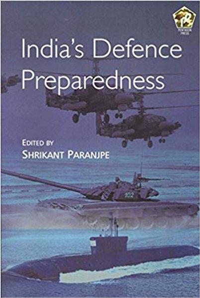 Defence preparedness.jpg