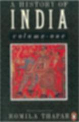 History of India.jpg