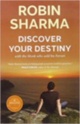 discover your destiny.jpg