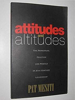 attitudes altitudes.jpg