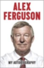 Alex Ferguson.jpg