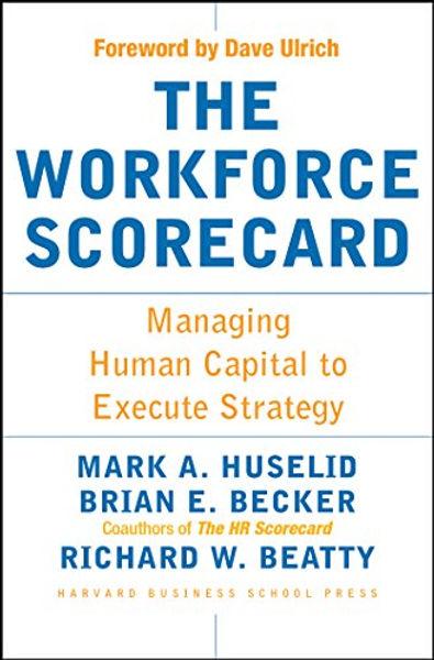 Workforce Scorecard.jpg