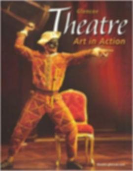 Theatre Art in Action.jpg