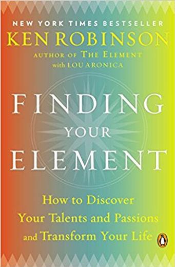 Finding your elelment.jpg