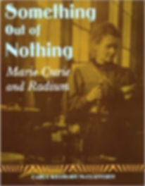 Marie Curie.jpg