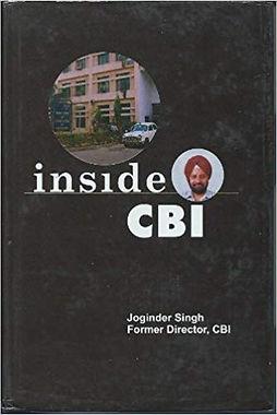 Inside CBI.jpg