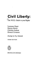 Civil Liberty.png