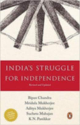 Independence Struggle.jpg