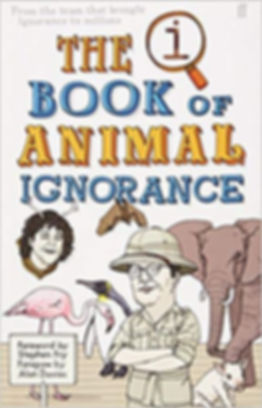 Qi Animal Ignorance.jpg