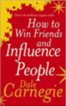 Influence people.jpg