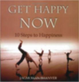 get happy now.jpg