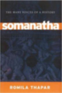Somanatha.jpg