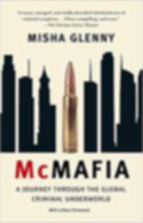 MCMAFIA.jpg