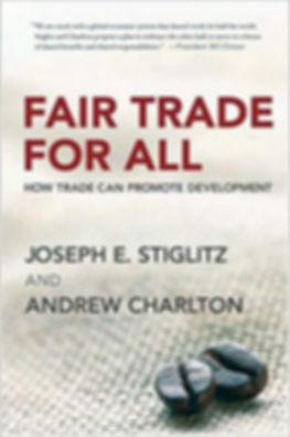 Fair Trade for all.jpg