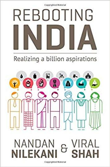 Rebooting India.jpg