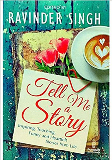 Tell Me a Story.jpg