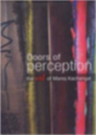 doors of perception.jpg